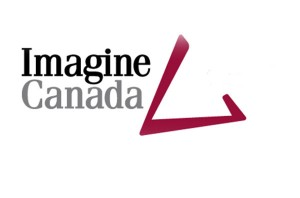 imagine-canada-logo-300x198